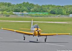 TopGun_2016_day5-324 (ClayPhotoNL) Tags: plane model sale rc fte