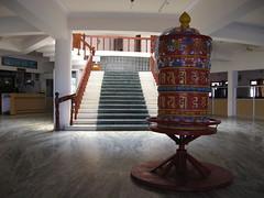IMG_2643 (Sasha India) Tags: india buddhism karnataka indien hindistan buddhismus 印度 भारत littletibet הודו 인도 இந்தியா الهند буддизм هندوستان индия ινδία індія карнатака հնդկաստան אינדיע อินเดีย ભારત ინდოეთში