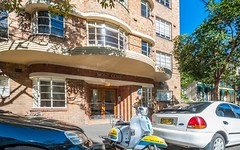 21/347 Liverpool Street, Darlinghurst NSW