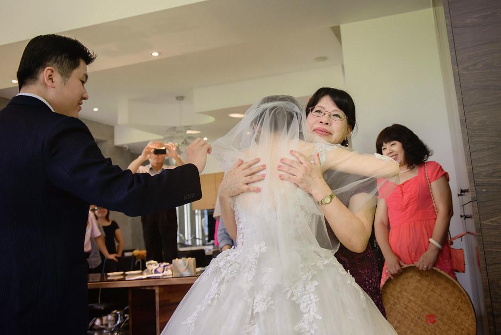 守恆婚攝, 宜蘭婚宴, 宜蘭婚攝, 婚禮攝影, 婚攝, 婚攝推薦, 礁溪金樽婚宴, 礁溪金樽婚攝-94