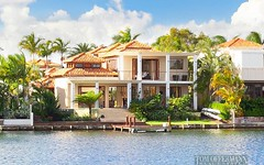 39 The Anchorage, Noosa Waters Qld