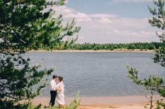 14 (DavydchukNikolay) Tags:             weddingphotographer wedding bestwedding weddingphoto ride bride love lovestory weddingukraine happymoments