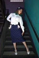 Emmy DeLight 009_pp (Az Skies Photography) Tags: model emmy delight emmydelight modelemmydelight pinup pinupmodel tucson arizona az tucsonaz la placida laplacida laplacidatucson laplacidatucsonaz canon eos rebel t2i canoneosrebelt2i eosrebelt2i june 4 2016 june42016 6416 642016 woman female femalemodel