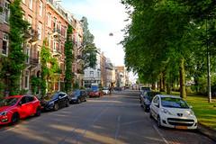 DSCF1413.jpg (amsfrank) Tags: amsterdam oost people candid summer sunshine amstel weesperzijde