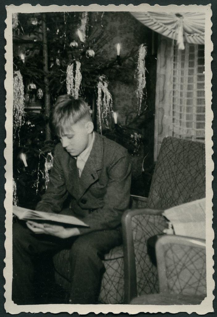 Tannenbaum Buch.The World S Newest Photos Of Buch And Weihnachten Flickr Hive Mind