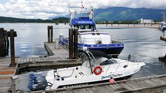 P1480725 (Tipfinder) Tags: kanada canada vancouverisland portalberni tofino ucluelet pacificrimnp long beach bearwhatching hotspringcove