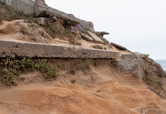 Lands End Hike-25 (John & Ash Crocker) Tags: sutrobath ruins sanfrancisco landsend sf hiking westcoast goldengatebridge ggbridge west nature californiacoast