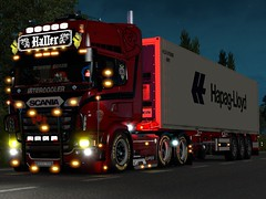 20160727220054_1 (thorstenhaller) Tags: ets2 computer trucks modification scania lkw simulation