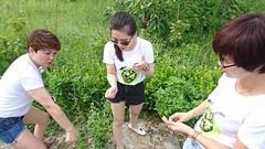 DSC_0529 (MINHDUCCHU) Tags: gpb dongmo