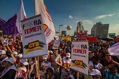 2016-07-31-ATO FORA TEMER-LARGO DA BATATA SP-FOTOS JOCA DUARTE-135 (Portal CTB) Tags: foratemer fora temer golpe largo da batata pinheiros so paulo ctb passeata manifestao ato protesto democracia