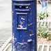 Casillero postal