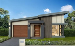 Lot 1006/729 Camden Valley Way, Catherine Field NSW