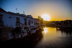 IMG_5033 (ArthodStudio) Tags: portugal europe eos500d europa canon5d canon travel voyage arthodstudio arthod