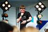 The Studioyard - The Beatyard - Brian Mulligan for Thin Air-12
