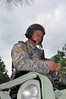 160727-Z-NU174-015 (New York National Guard) Tags: ohioarmynationalguardmaj oharng newyorkarmynationalguard nyarng 27thinfantrybrigadecombatteam 27thibct bravobattery jointreadinesstrainingcenter jrtc ftpolk la