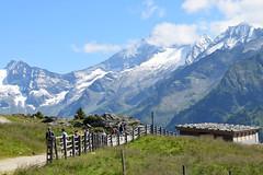 Mayrhofen Zillertal Austria (avanu67) Tags: ahorn austria zillertal austriamountains mayrhofen europa europamountains mountains