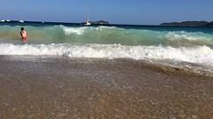 Vido 05-08-2016 17 50 35 (autopiaproduction) Tags: ibiza spain 2k16 vacances holydays summer summer2016 travel lifestyle