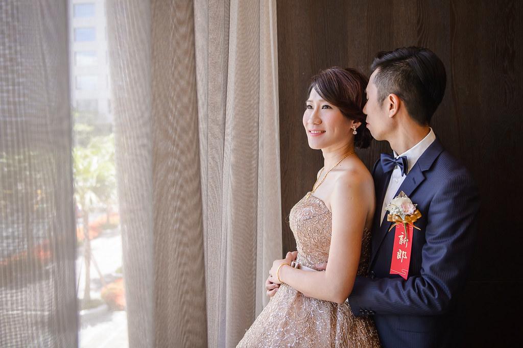 台南晶英酒店 晶英酒店婚攝 晶英婚攝 晶英婚宴 晶英價位 婚攝 台南婚攝 婚攝推薦 台北婚攝 台中婚攝31