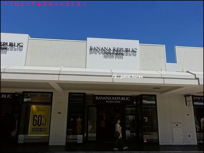 木更津 三井Outlet (33).JPG