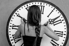 Deteniendo el tiempo (javipaper) Tags: