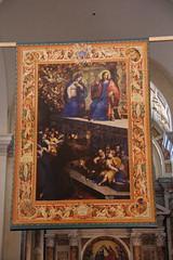 L'indulgenza della Porziucola (Mauro.. take a look through my eyes) Tags: assisi indulgenza festa del perdono 2016 2 agosto santa maria degli angeli