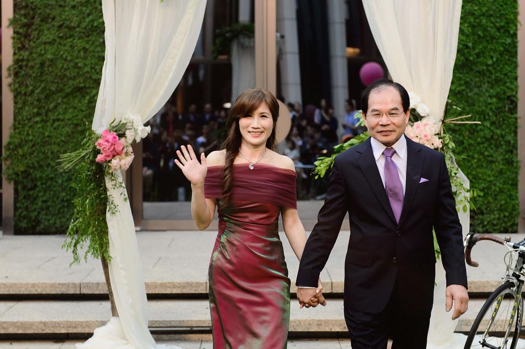 台北婚攝, 守恆婚攝, 婚禮攝影, 婚攝, 婚攝推薦, 萬豪, 萬豪酒店, 萬豪酒店婚宴, 萬豪酒店婚攝, 萬豪婚攝-82