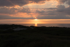 Ameland 2016 (9 von 14).jpg (hauke_canon) Tags: ameland dnen sonnenuntergang