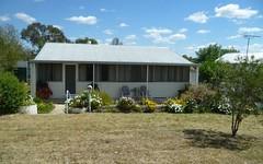 9 Bukkulla Street, Ashford NSW