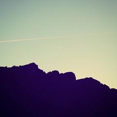 Caldas de luna (sergio.pereira.gonzalez) Tags: instagramapp square squareformat iphoneography uploaded:by=instagram brooklyn landscape paysage montagne montaña mountain sergiopereiragonzalez canon asturias asturies spain espagne españa