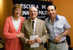 EFP Entrega