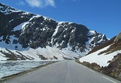 Fylkesvei 63 Geiranger-2 (European Roads) Tags: fylkesvei 63 geiranger geirangerfjord dalsnibba norway norge