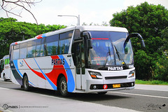 Partas Transportation Co., Inc. - 82028 (Blackrose917_0051 - [INACTIVE ACCOUNT]) Tags: philbes philippine bus enthusiasts society partas 82028 del monte motors dm12 mercedes benz o500m 1725 om906la
