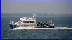 Dutch Police P99. (NikonDirk) Tags: holland water netherlands dutch port river boot bay harbor boat riot nikon marine ship foto cops harbour nederland police vessel national maritime agency cop infrastructure dvp nautical naval haringvliet infra damen dwp seaport hollands unit dsp rhib diep rvp politie 2505 dienst landelijke rivier p99 eenheid constables infrastructuur patrols zhp klpd zeehaven waterpolitie spopo zeehavenpolitie p96 hulpverlening rivierpolitie nikondirk stanpatrol