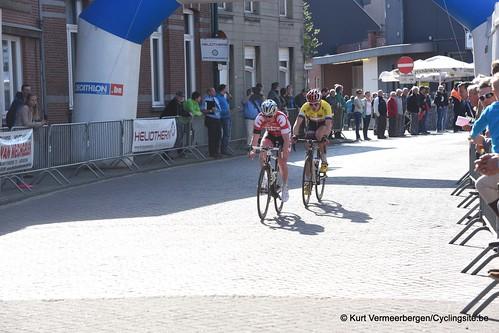 1000 euro race (125)