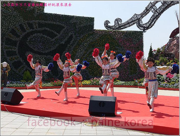 高陽國際花卉博覽 (74).JPG