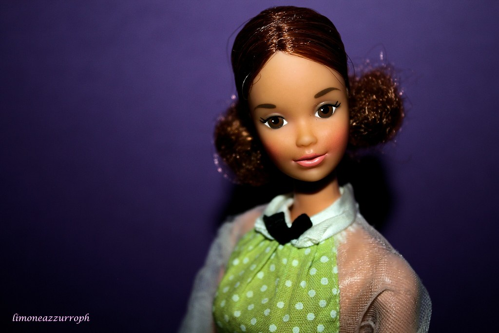 fashion styles good looking cozy fresh The World's newest photos of barbie and kelley - Flickr Hive ...