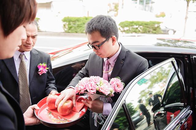 Redcap-Studio, 紅帽子, 紅帽子工作室, 桃園婚攝, 桃園龍潭, 婚禮攝影, 婚攝, 婚攝紅帽子, 婚攝推薦, 龍潭桃群餐廳, 龍潭桃群餐廳婚攝,63