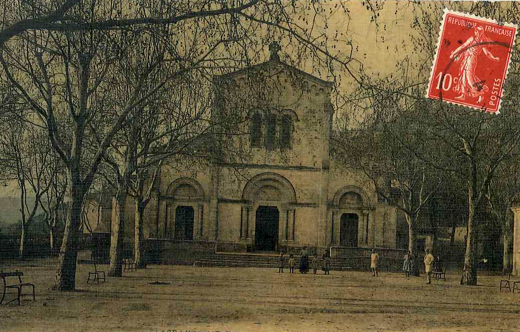 place_de_l'eglise_2