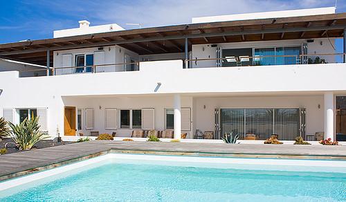 Villa Buena Vida 013