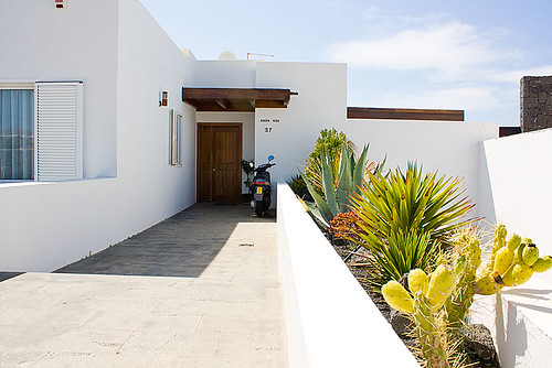 Calero House Pictures Buena Vida 020