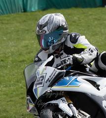 NG Racing No 15 (madktm) Tags: park bike no 15 racing lincolnshire motorbike ng motorracing motorsport cadwell