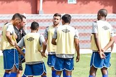14-ABR-2015 - TREINO JUVENTUS (C.A.Juventus Oficial) Tags: ale juve treino vianna