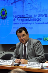 "Brasília - 15/04/2015 • <a style=""font-size:0.8em;"" href=""http://www.flickr.com/photos/49458605@N03/16971895810/"" target=""_blank"">View on Flickr</a>"