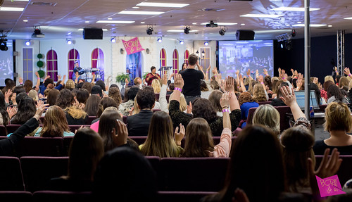 Ladies Conference-191