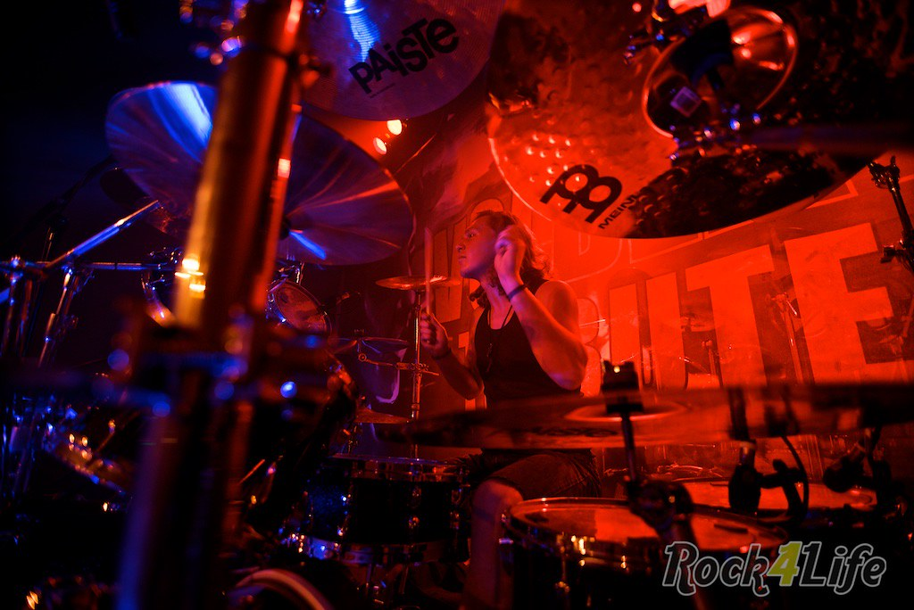 RobLampingFotografie-Rock4Life- 18