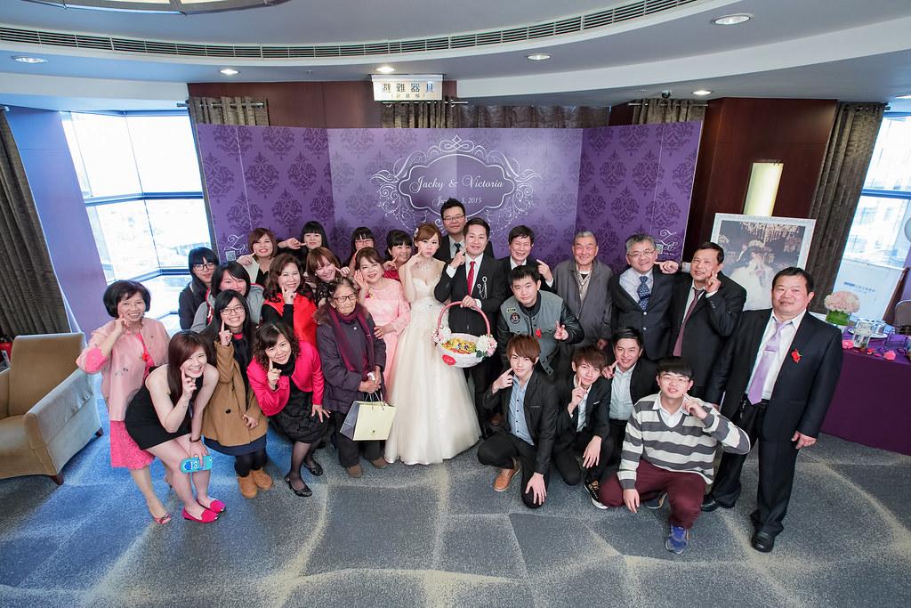 新竹國賓婚攝136