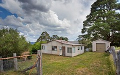 1785 Jenolan Caves Rd, Hampton NSW