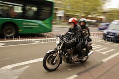 BIAMF_25_04_2015_image_105 (Bike Night Photos) Tags: bristol motorbike moto ducati doc bikers bikeshow gussi motorcyle ducatimonster aprilla bristolitalianautomotofestival biamf