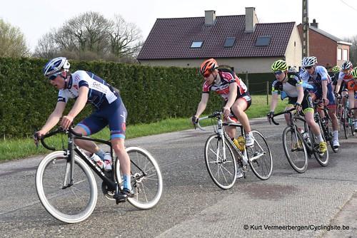 Heist Zonderschot 100415 (297)