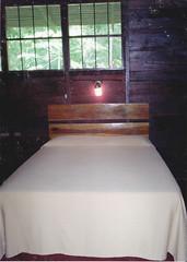 Hotel El Pizote Lodge - Habitaciones STD